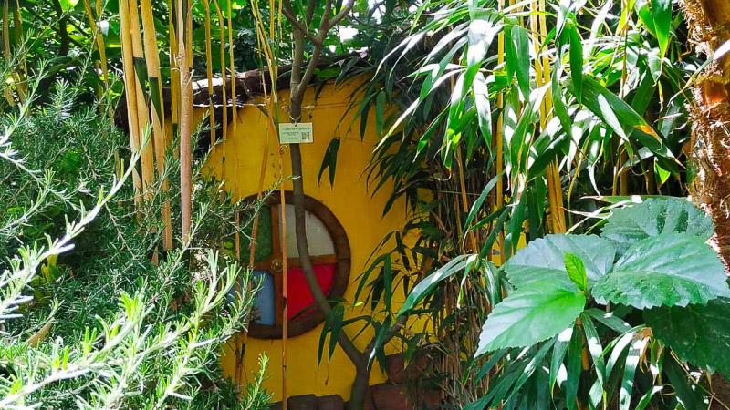 verano-jardin-botanico-la-almunya-del-sur-34
